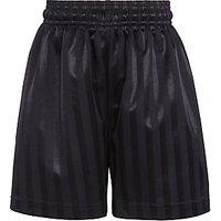 John Lewis Football Shorts, Deep Navy