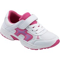 John Lewis Childrens Stratford Trainers