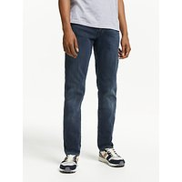 Levis 511 Slim Fit Jeans, Headed South