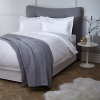 John Lewis Georgina Cotton Bedding