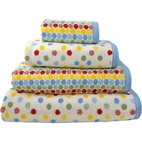 Emma Bridgewater Polka Dot Towels