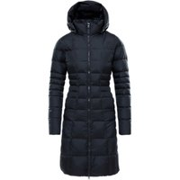 The North Face Metropolis II Womens Parka Jacket