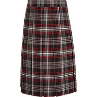 Highclare School Junior Girls Skirt J5 and J6 only