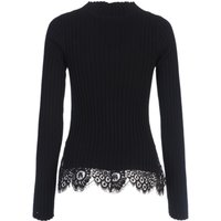 French Connection Nicola High Neck Jumper
