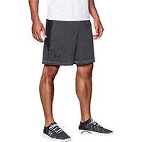 Under Armour Raid International Shorts, Grey
