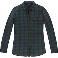Lee One Pocket Check Shirt