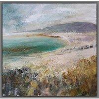 Lesley Birch - Summer Haze