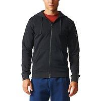 Adidas Essential Base Hoodie