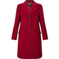 Four Seasons City Coat