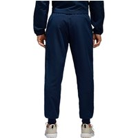 Adidas Essential Standford 2 Tracksuit Bottoms, Navy
