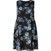 Studio 8 Lucille Dress, Multi