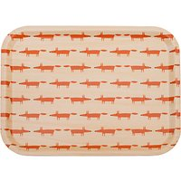 Scion Mr Fox Tray, Medium