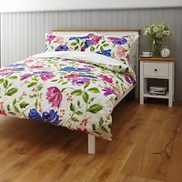 John Lewis Country Abby Bedding