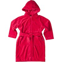 Polarn O. Pyret Childrens Robe