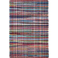 John Lewis & Partners Colourburst Rug, Multi