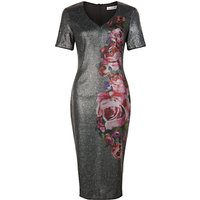 Damsel in a dress Primrose Dress, Multi