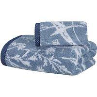 John Lewis Country Astor Meadow Towels