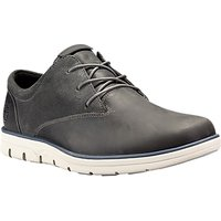 Timberland Bradstreet Oxford Leather Shoe