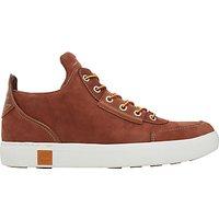 Timberland Amhurst Chukka Boots