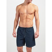 John Lewis Solid Swim Shorts