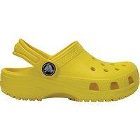 Crocs Children