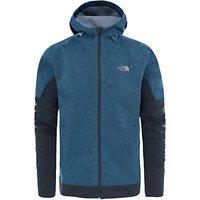 The North Face Killowatt Mens Jacket, Blue