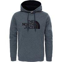 The North Face Drew Peak Hoodie