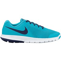 Nike Childrens Flex Experience 5 GS Laced Trainers