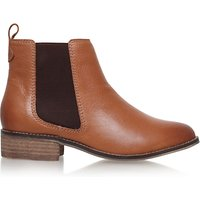 shop for Carvela Storm Ankle Boots at Shopo