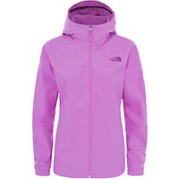 The North Face Quest Waterproof Womens Jacket