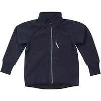 Polarn O. Pyret Childrens Fleece Jacket