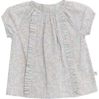 Wheat Baby Becca Floral Print Blouse, Air