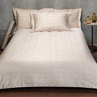 Amalia Home Collection Manthro Cotton Bedding