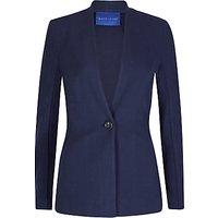 Winser London Crepe Jersey Jacket