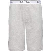 Calvin Klein Ck Modern Cotton Lounge Shorts