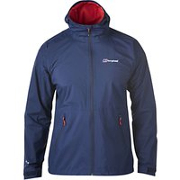 Berghaus Stormcloud Waterproof Mens Jacket