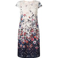 Studio 8 Corey Dress, Multi