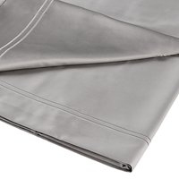 John Lewis 1000 Thread Count Egyptian Cotton Flat Sheet
