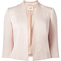 Studio 8 Leanne Jacket, Blush