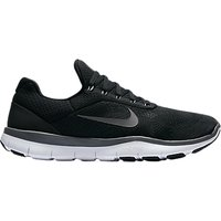Nike Free Trainer v7 Mens Cross Trainers