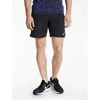 Nike Flex 7 Mens Running Shorts