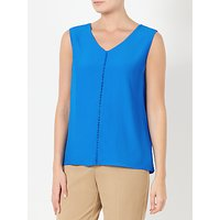 John Lewis Ladder Stitch Blouse