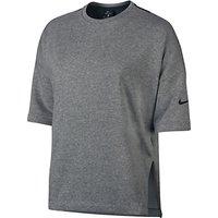 Nike Dry Training Top, Grey