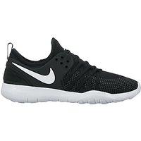 Nike Free TR 7 Womens Cross Trainers