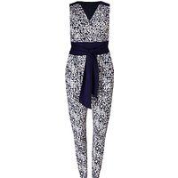 shop for Studio 8 Miley Jumpsuit, Multi at Shopo