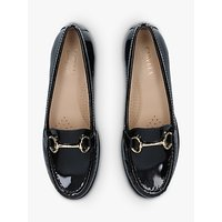 shop for Carvela Comfort Click Loafers at Shopo