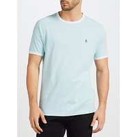 Original Penguin Ringer T-Shirt