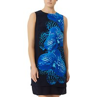 Damsel in a dress Eden Dress, Blue
