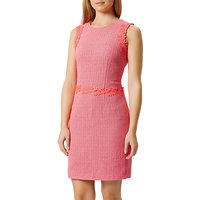 Damsel in a dress Aquitaine Dress, Pink