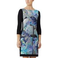 a0fe2cae5e Damsel in a dress Eden Floris Dress